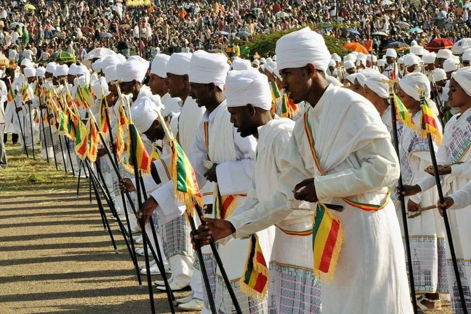 ethiopian christmas special tour package duration - When Is Ethiopian Christmas